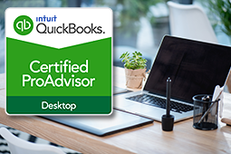 QuickBooks Accounting Services
